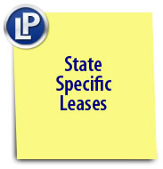 State Leases
